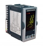 Kontroler temperatury EUROTHERM 3208 PID RS-232