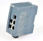 6GK5005-0BA00-1AB2 SCALANCE XB005 switch ethernet